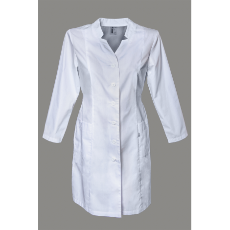 Халат медицинский женский «КОРА-1»