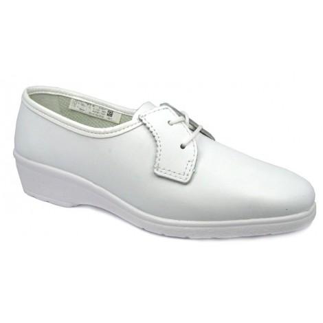 Туфли женские модель Т4-3301