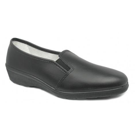 Туфли женские модель Т4-5503