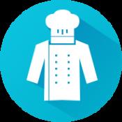 Одежда для пищевой промышленности
