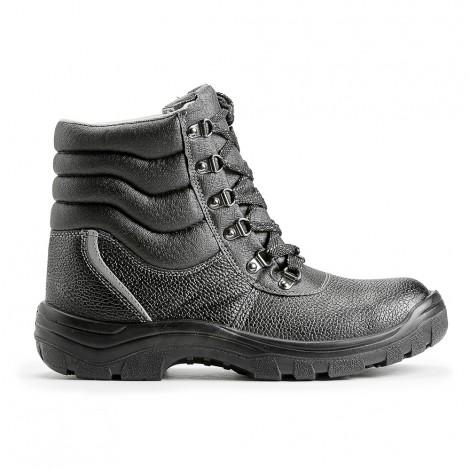 Ботинки черные Б – 28