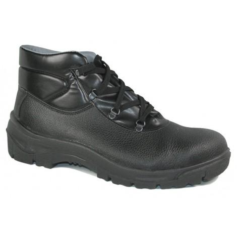 Ботинки рабочие Б - 0413
