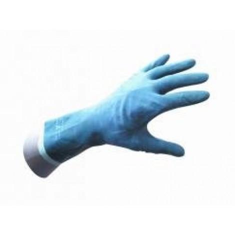 Перчатки резиновые технические НЕОЛАТ тип 2
