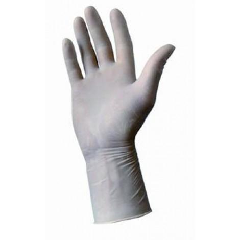 Перчатки анатомические медицинские