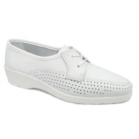 Туфли женские модель Т4-0301