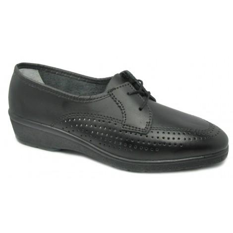 Туфли женские модель Т4-0303