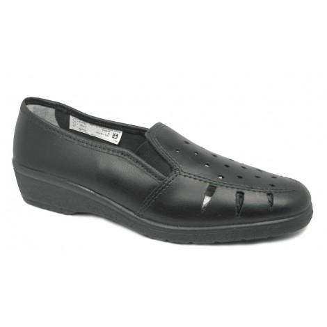 Туфли женские модель Т4-0503
