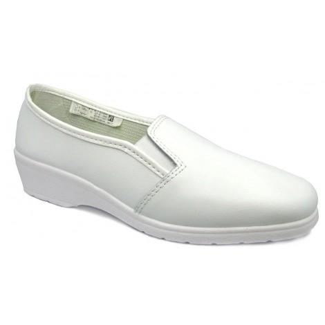 Туфли женские модель Т4-5501